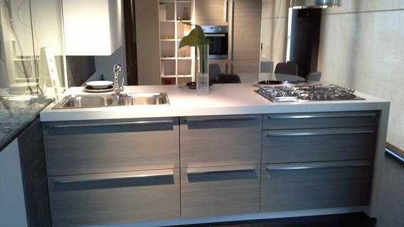 Cucine classiche marche arredamenti - Cucine offerte speciali ...