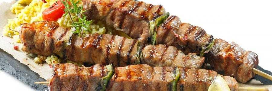 Vikos ristorante greco bologna for Piatto della cucina povera