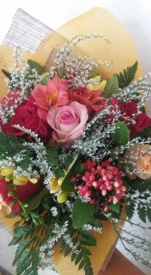fiori romano bologna - photo#15