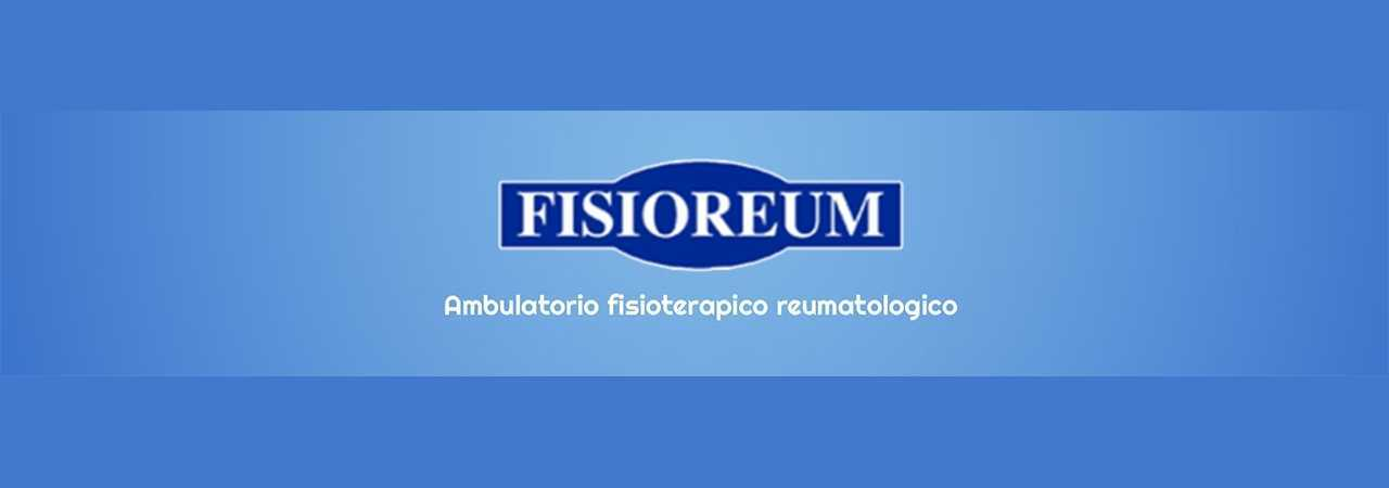 Fisioreum - Ambulatorio fisioterapico a Osimo