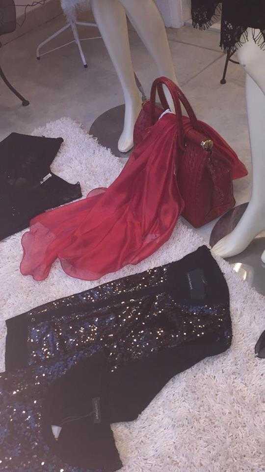 de6ebf517fe7 Foto 64127 Paola Moda abbigliamento donna Lugo. 1 (3)