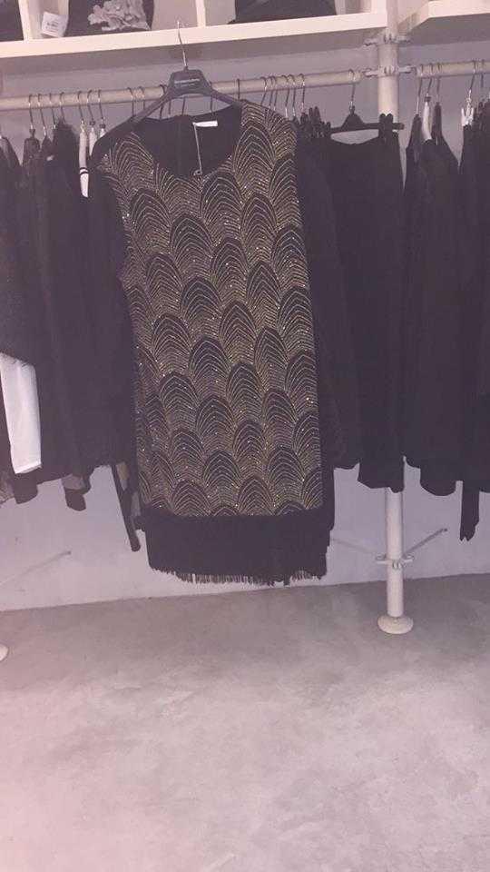31718123d7ee Foto 64128 Paola Moda abbigliamento donna Lugo. 1 (5)