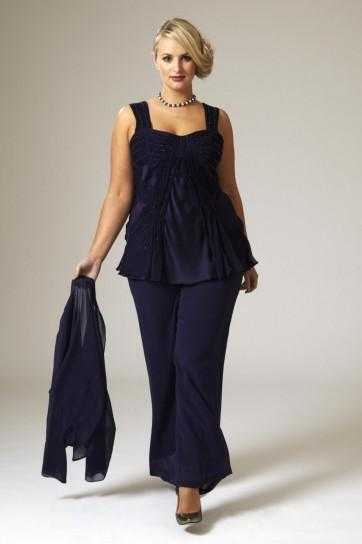 a84be3b79be2 Abbigliamento donna taglie Calibrate Lugo