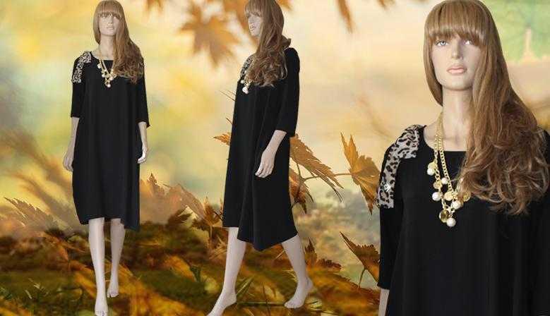 daf5d5c6d711 abbigliamento Valtusi Lugo provincia di Ravenna. Foto 61623 Paola Moda ...