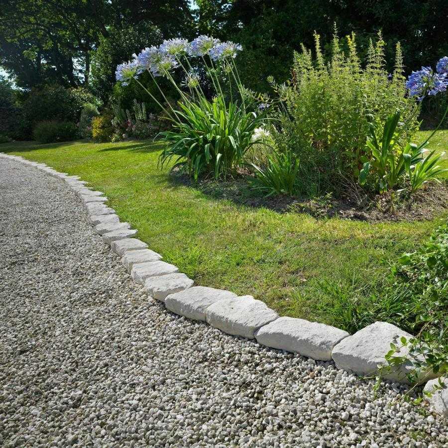 Al Giardino Ancona pietre da giardino jesi provincia di ancona - il vivaio
