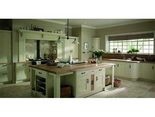 Produzione cucine stunning il processo produttivo delle nostre cucine componibili moderne with - Cucine veneto produzione ...
