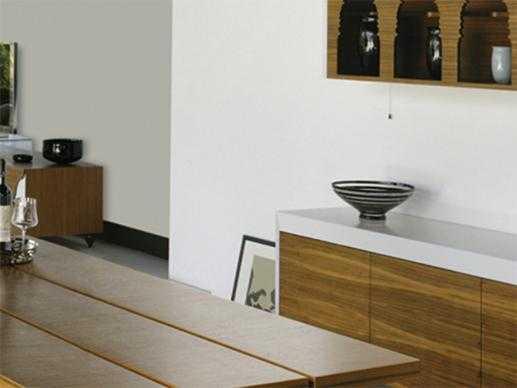 fabbrica mobili su misura jesi e chiaravalle