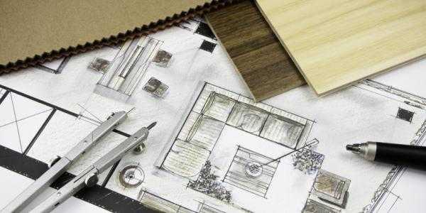 Orazietti arredamenti casa camerata picena for Home decor consultant