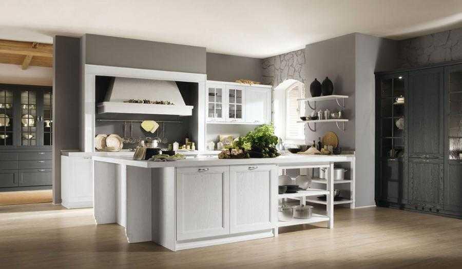 Stunning Cucine Componibili Low Cost Contemporary - Ideas & Design ...