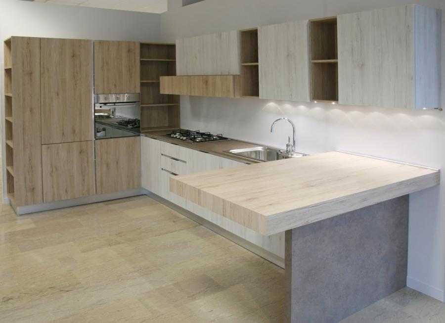 Arredameco vendita arredamenti casa cornedo vicentino for Cerco cucine componibili nuove in offerta