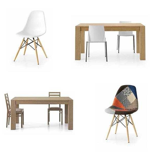 Vendita sedie excellent st with vendita sedie gallery of for Sedie moderne bianche vendita on line