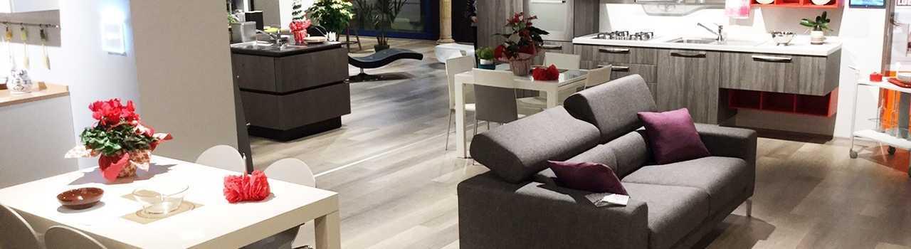 Outlet arredamento casa e ufficio Camerano Ancona - Fratelli ...