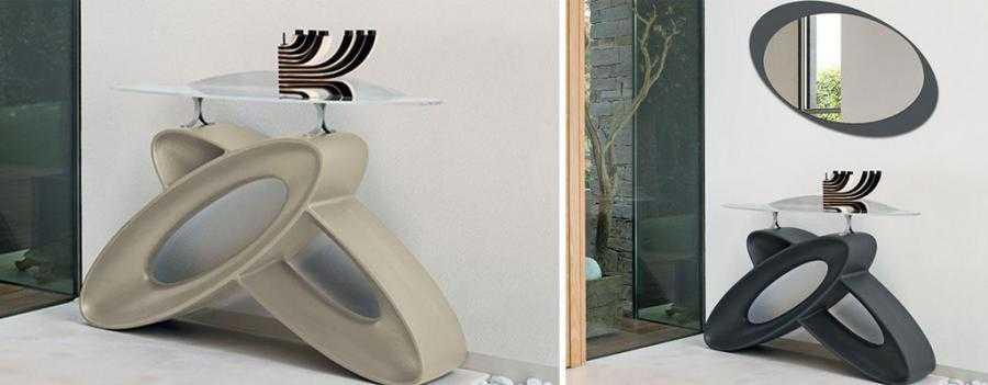 Awesome Accessori Arredo Cucina Contemporary - Skilifts.us ...