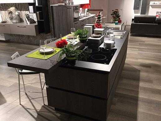 Badaloni Arredamenti Cucine componibili - Ancona