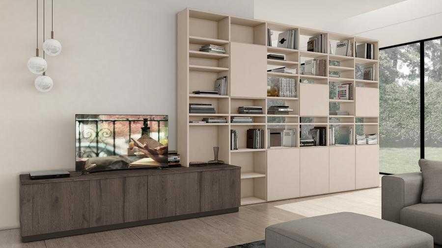 Arredamenti casa completi lube ancona e provincia for Arredamenti completi in offerta