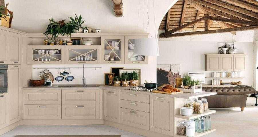Awesome centro cucine lube photos for Katia arredamenti catalogo