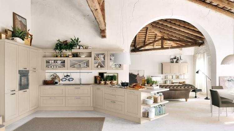 Marche Cucine Economiche. Perfect Cucine Complete With Marche Cucine ...