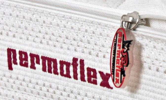 Materassi Permaflex In Offerta Provincia Di Ancona Fabbrica Materassi