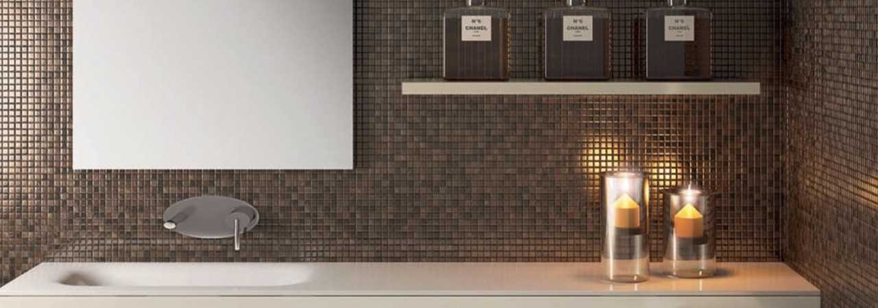 mobili per arredamento bagno - ancona - seresi, arredo bagno - Seresi Arredo Bagno Ancona