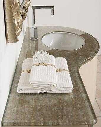 realizzazione bagno su misura di lusso - ancona - seresi, arredo bagno - Seresi Arredo Bagno Ancona