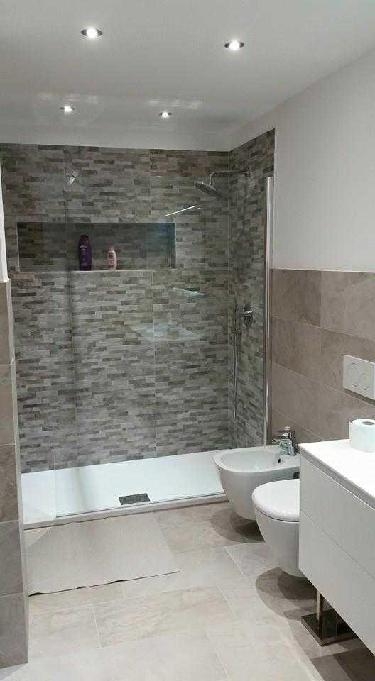 vendita installazione box doccia moderni ancona - seresi, arredo bagno - Seresi Arredo Bagno Ancona