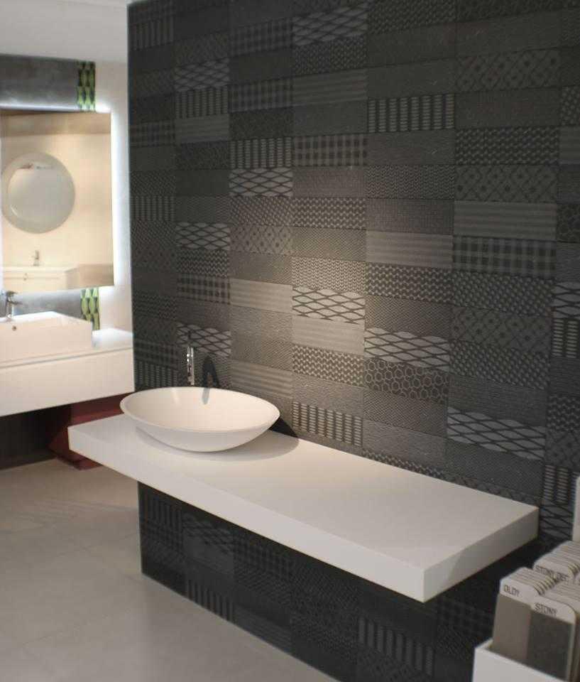 mobili bagno di design ad ancona provincia - seresi, arredo bagno - Seresi Arredo Bagno Ancona