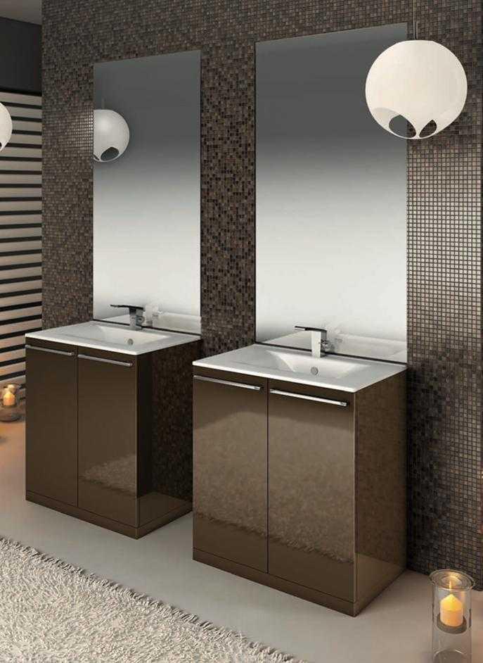 Kioto bagno moderno ed elegante ancona seresi for Seresi arredo bagno camerano an