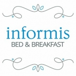 Informis Bed & Breakfast Sant'Angelo in Formis Capua