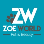Zoe World Pet & Beauty a Catania