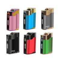 Aspire Box Cygnet 80w