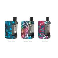 Joyetech Kit Exceed Grip Colors