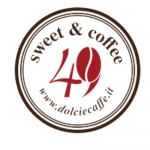 Sweet & Coffee 49 a Nardò