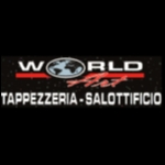 World Art - Tappezzeria salottificio a Mottola